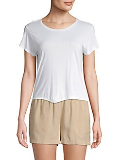 db045e75a6b034 Women's Apparel: J BRAND, Vince & More | Saks OFF 5TH