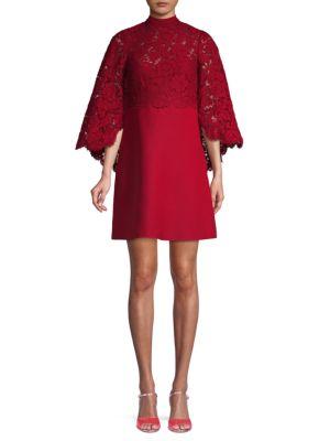 wholesale dealer d683d d6277 Abiti Donna Dress in Melograno