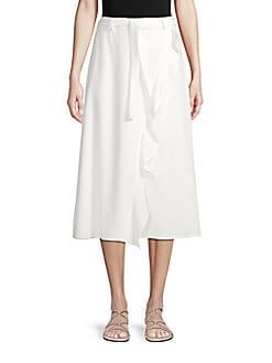 52a4c304bd Discount Clothing, Shoes & Accessories for Women   Saksoff5th.com
