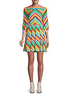 e0d81519aa3d Shop Dresses For Women | Party Dresses, Formal, Fashion | Saks OFF 5TH