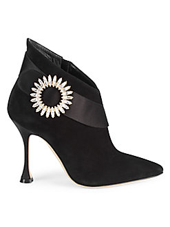 3b9ebf304eb Women's Shoes | Saks OFF 5TH