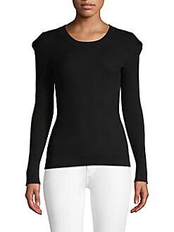 33e953cd1a99c Discount Clothing, Shoes & Accessories for Women | Saksoff5th.com
