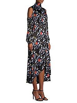 53e806a4d9ebb Discount Clothing, Shoes & Accessories for Women   Saksoff5th.com