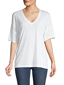 a478c4b304d551 Discount Clothing, Shoes & Accessories for Women | Saksoff5th.com