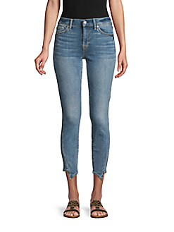 bdb6f4c9 Discount Clothing, Shoes & Accessories for Women | Saksoff5th.com