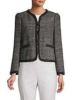 f0bcdd4ccfe8 Discount Clothing, Shoes & Accessories for Women | Saksoff5th.com