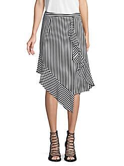9173667c0b Women's Skirts: Shop Pencil Skirts & More | Saksoff5th.com