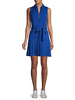 2924c9f67 Discount Clothing, Shoes & Accessories for Women | Saksoff5th.com