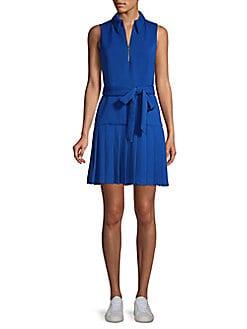d7ad79bd2c Discount Clothing, Shoes & Accessories for Women | Saksoff5th.com