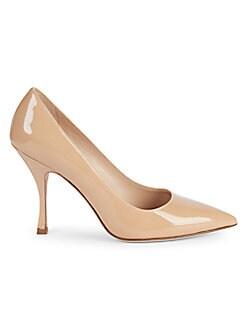 9290c4006 Women's Pumps & Heels | Saks OFF 5TH