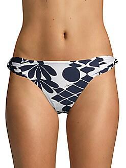 9e5e9251cdc Women's Swimwear & Coverups: Bikinis & More | Saksoff5th.com