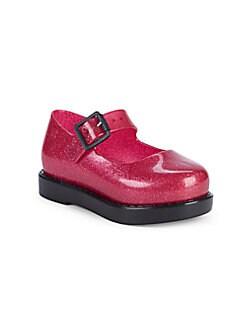 c27a1e9bd3181 Kids' Shoes: Rainboots, Sneakers & More | Saksoff5th.com