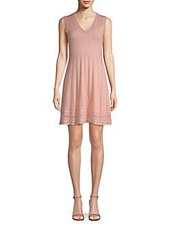 64f189d737 Shop Dresses For Women | Party Dresses, Formal, Fashion | Saks OFF 5TH