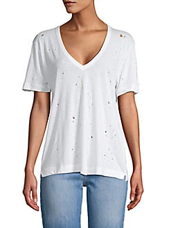8527d7e4 Discount Clothing, Shoes & Accessories for Women | Saksoff5th.com