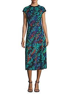 90d0c63100ab Shop Dresses For Women | Party Dresses, Formal, Fashion | Saks OFF 5TH