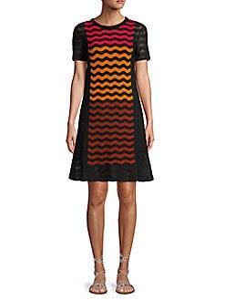 f9537e51c684 Shop Dresses For Women   Party Dresses, Formal, Fashion   Saks OFF 5TH