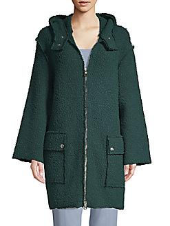 f6661d4a6 Designer Women's Coats | Saks OFF 5TH