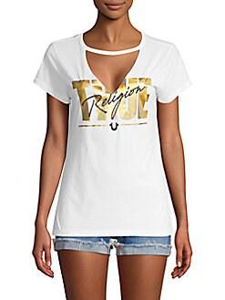 c494af847c699 Discount Clothing, Shoes & Accessories for Women | Saksoff5th.com