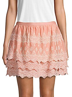 2c1a3a181 Women's Skirts: Shop Pencil Skirts & More | Saksoff5th.com