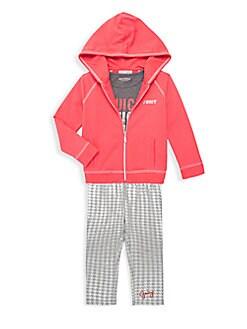 98cfe37f8 Kids' Clothing, Shoes & More | Saksoff5th.com