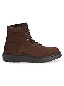 ebd28ca98f3 Men - Shoes - Boots - saksoff5th.com