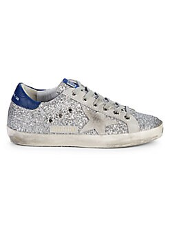 68303004932 Women's Sneakers | Saks OFF 5TH