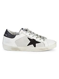 e36e0f32bb Women's Shoes | Saks OFF 5TH