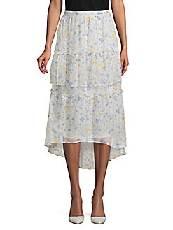 c882cf0b8 Discount Clothing, Shoes & Accessories for Women | Saksoff5th.com
