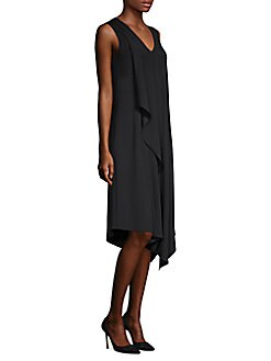 eaae84c19c42 Shop Dresses For Women | Party Dresses, Formal, Fashion | Saks OFF 5TH