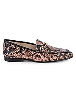 4e1eca9ff Women's Shoes | Saks OFF 5TH