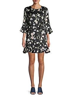 86451715c0d6c2 Discount Clothing, Shoes & Accessories for Women | Saksoff5th.com