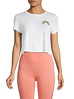 1c7196485a0 Discount Clothing, Shoes & Accessories for Women | Saksoff5th.com