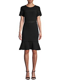 6ba98c6bb6 Shop Dresses For Women | Party Dresses, Formal, Fashion | Saks OFF 5TH