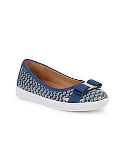 e324a2d5f Girls' Shoes: Shop Flats, Boots & More | Saksoff5th.com