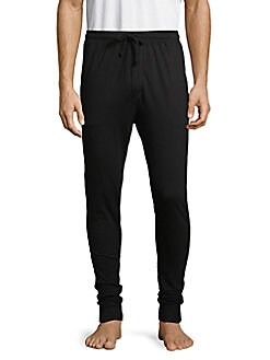 ad53f18e3ce9e5 Men - Apparel - Pants - Sweatpants & Joggers - saksoff5th.com