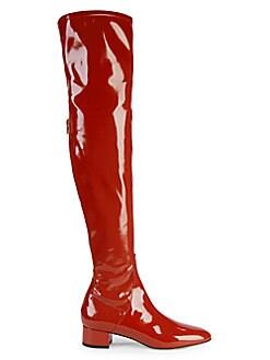 e3e5df0d536 Women's Boots | Saks OFF 5TH