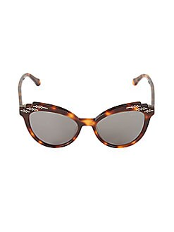 c1c6c899b52 Jewelry & Accessories - Accessories - Sunglasses & Opticals ...