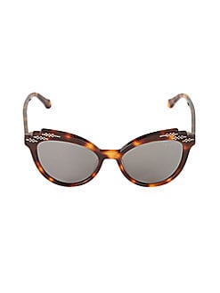 5ef8fb87c3a1 Jewelry & Accessories - Accessories - Sunglasses & Opticals ...