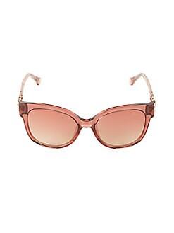 9c1f99ee9 Accessories: Scarves, Sunglasses, Hats & More | Saksoff5th.com