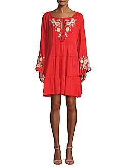 393b1888e58 Shop Dresses For Women | Party Dresses, Formal, Fashion | Saks OFF 5TH