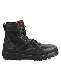 3e6bfe28d Shop Men's Shoes | Saks OFF 5TH