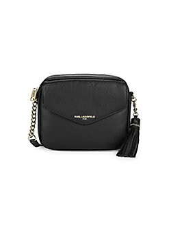 d446bab5a264 Handbags   Saks OFF 5TH