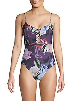 e48dec8d1f2 Women's Swimwear & Coverups: Bikinis & More | Saksoff5th.com