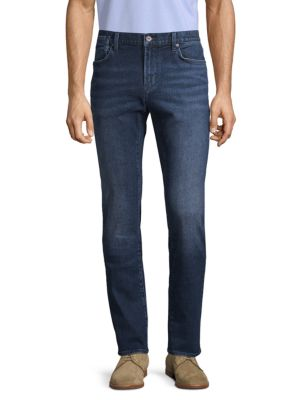 John Varvatos Jeans Bowery-Fit Jeans