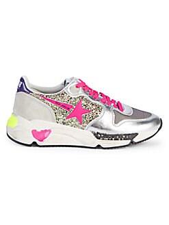 65d1ab6a8d2 Women's Shoes | Saks OFF 5TH