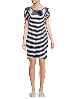 597d08d1bd Shop Dresses For Women | Party Dresses, Formal, Fashion | Saks OFF 5TH