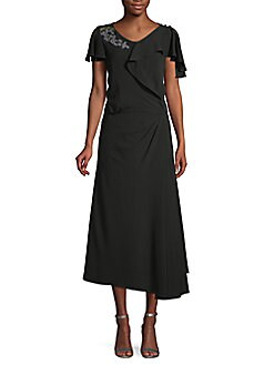 405a0825 Shop Dresses For Women | Party Dresses, Formal, Fashion | Saks OFF 5TH