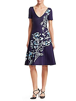 da92b4a3f77 Shop Dresses For Women | Party Dresses, Formal, Fashion | Saks OFF 5TH