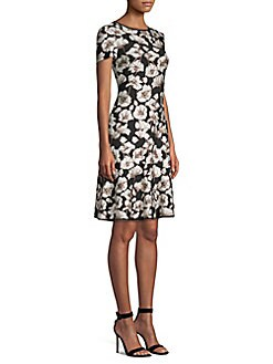 502cb9af3e84 Shop Dresses For Women | Party Dresses, Formal, Fashion | Saks OFF 5TH