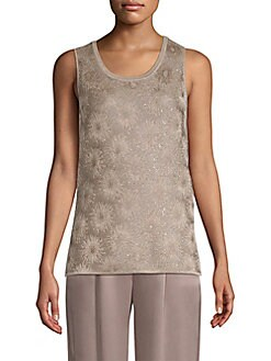 be023090533a Women's Apparel: J BRAND, Vince & More | Saks OFF 5TH
